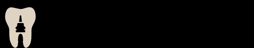 chroma dental